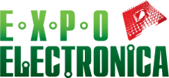KBTEM-OMO at ExpoElectronica 2019