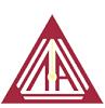 国际激光协会