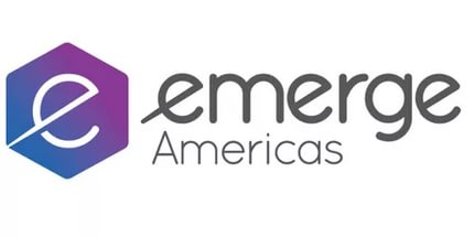 KBTEM-OMO at eMerge Americas 2017