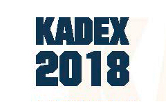 ОАО «КБТЭМ-ОМО» на выставке «KADEX-2018»