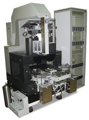 ЭМ-5062М Фотоповторитель