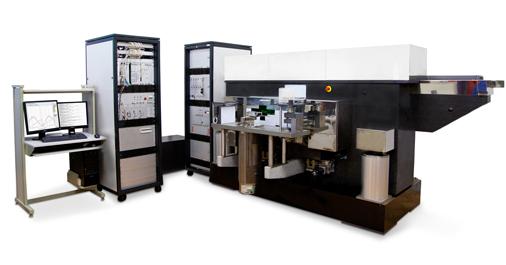 ЭМ-5289Б Генератор сканирующий лазерный